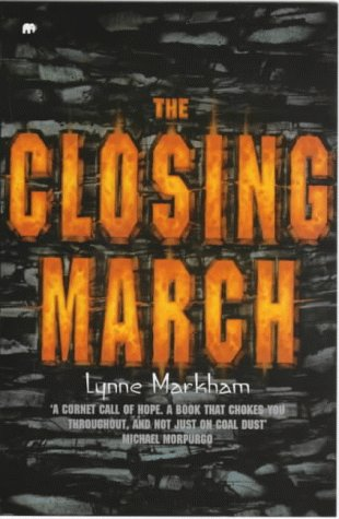 The Closing March