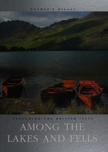 Among the lakes and fells