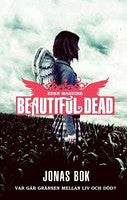 Beautiful Dead - Jonas