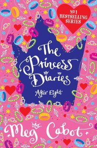 The Princess Diaries - After Eight