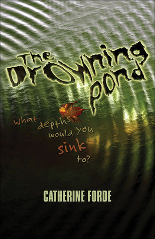 The Drowning Pond