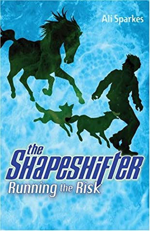 The Shapeshifter - Running the Risk
