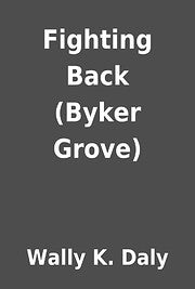 Bykergrove - Fighting Back