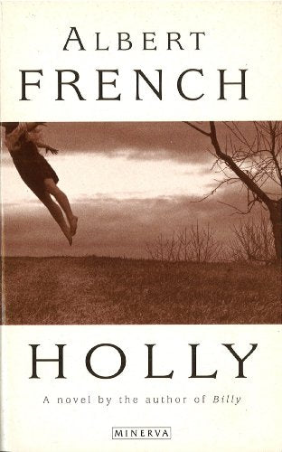Holly, Albert French