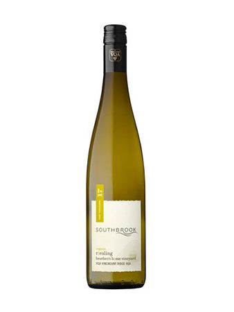 2017 Laundry Vineyard Riesling - Southbrook Vineyards