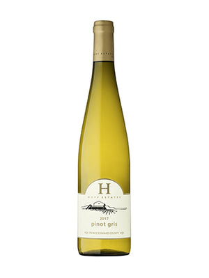 Load image into Gallery viewer, 2018 Pinot Grigio - Huff Estates