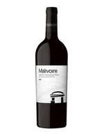 2017 Stouck Farmstead Red - Malivoire Wine Company