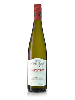 2018 Elevation St. Urban Riesling - Vineland Estates Winery