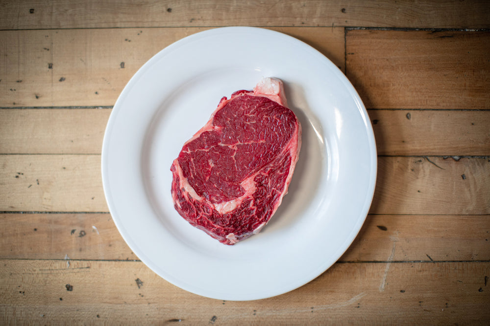 Load image into Gallery viewer, Ribeye