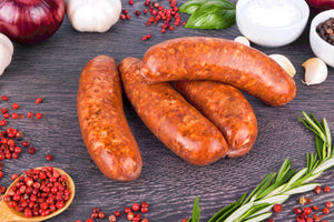 Load image into Gallery viewer, Sausage - 6pk