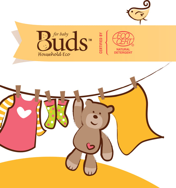 Buds Household Eco