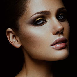 Smokey Eye Makeup Mastery
