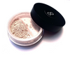 Look Academy™ Pro-Series - Natural Radiance Champagne Highlighter