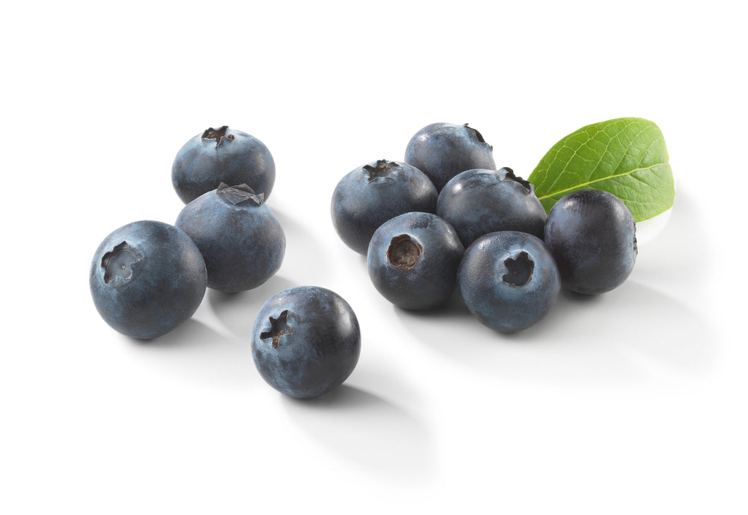 Blueberries - 6oz | Driscoll