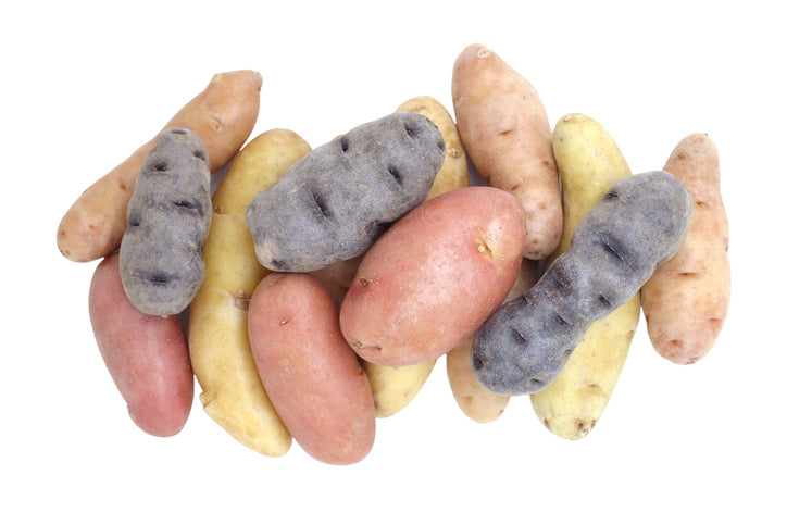 Southwind - Fingerling Potato Mix - 10lb.