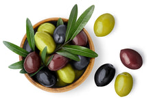 Load image into Gallery viewer, Greek Country Olive Mix - 2kg. | Roland