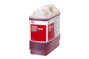 Swisher - 2.5Gal Premium Genreal Purpose Cleaner 1 Ct. Non-Food Items