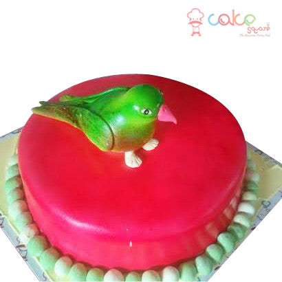 Daily Cakes Today Special Cakes delivery 5Kg Cakes Page 18