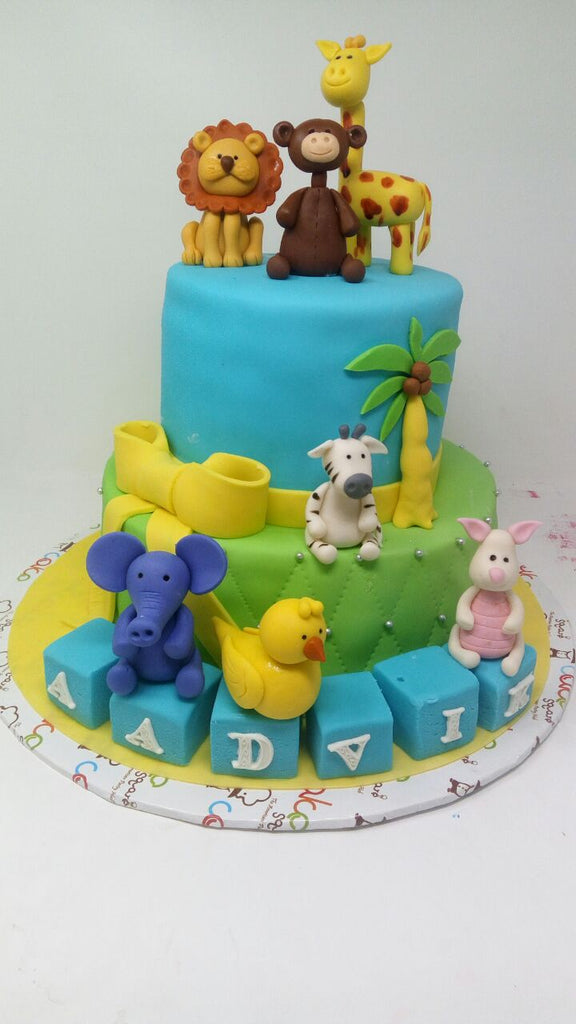 Animals and cake 5kgbcb (69)