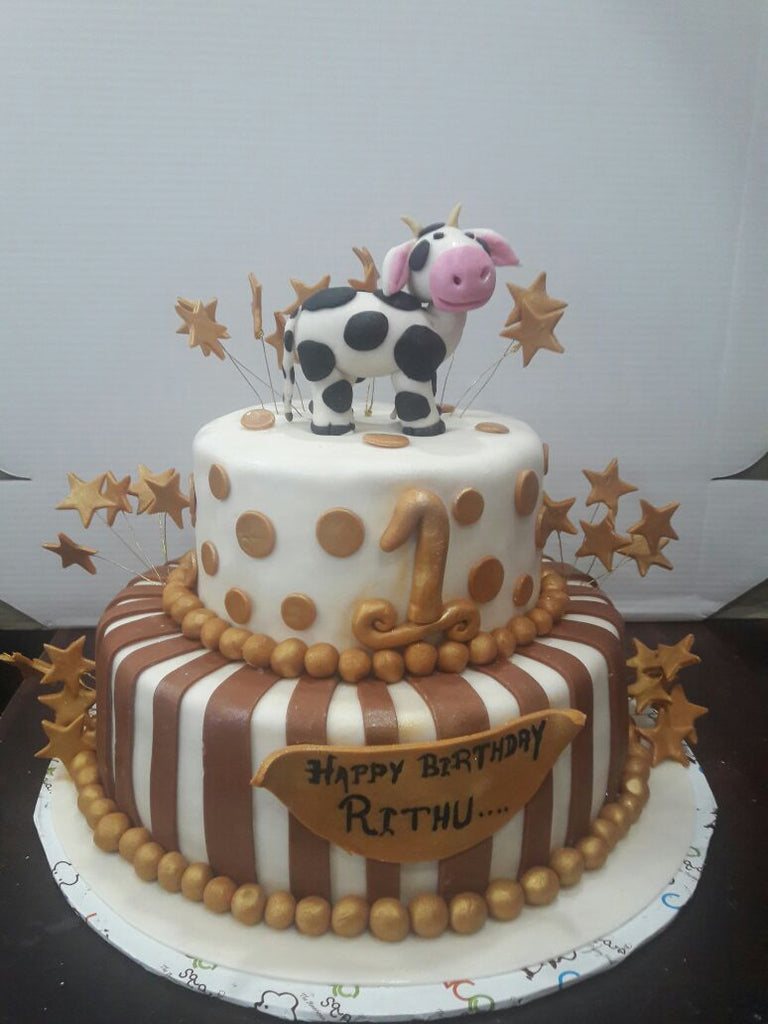 Happy Cow Cake 5kgbcg (66)