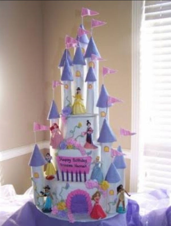 Princess castle 9kgbcg (17)