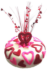 CSD3KG023 - Red Heart Treat