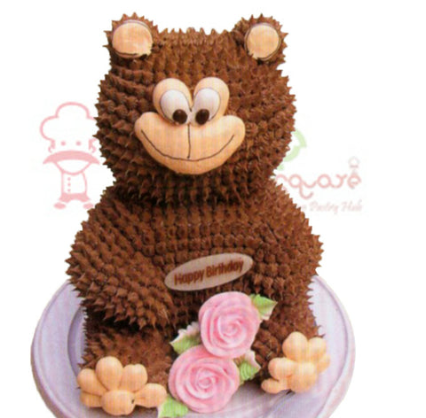 Collections Cake Square Chennai