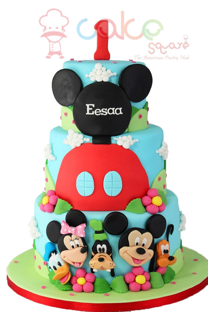 Best Cake Shop In Chennai Online Delivery Buy Cakes
