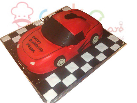 Door Delivery Cake Shops In Chennai