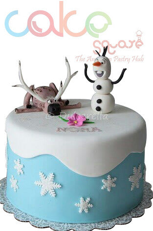Best Cakes In Chennai For Online Cake Delivery