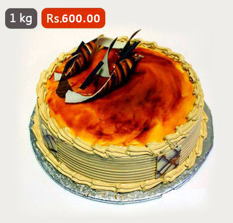Cake Shop In Chennai With Door Delivery