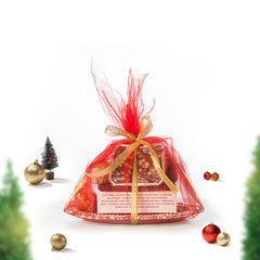 CP014 Small Gift Basket