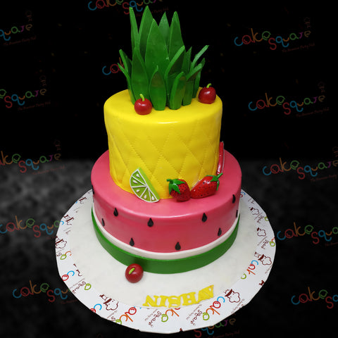 Wedding Cakes Online Chennai Buy Wedding Cakes Cake Square Chennai