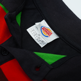 Burger king uniform employee Work Shirt