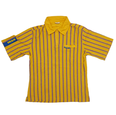 IKEA Employee Uniform Shirt