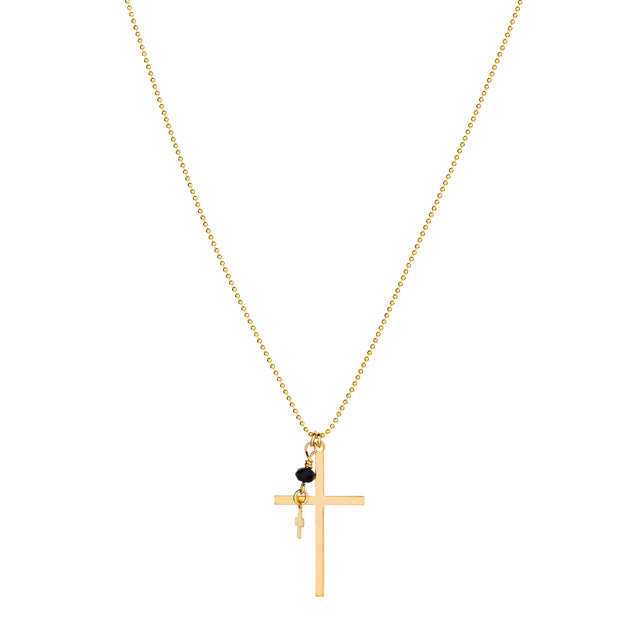 The Saint Esprit Necklace