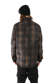 Jackaroo Jacket - Yuki Threads