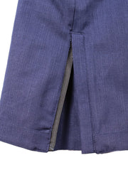 Women's Tirol Pant Navy - Yuki Threads