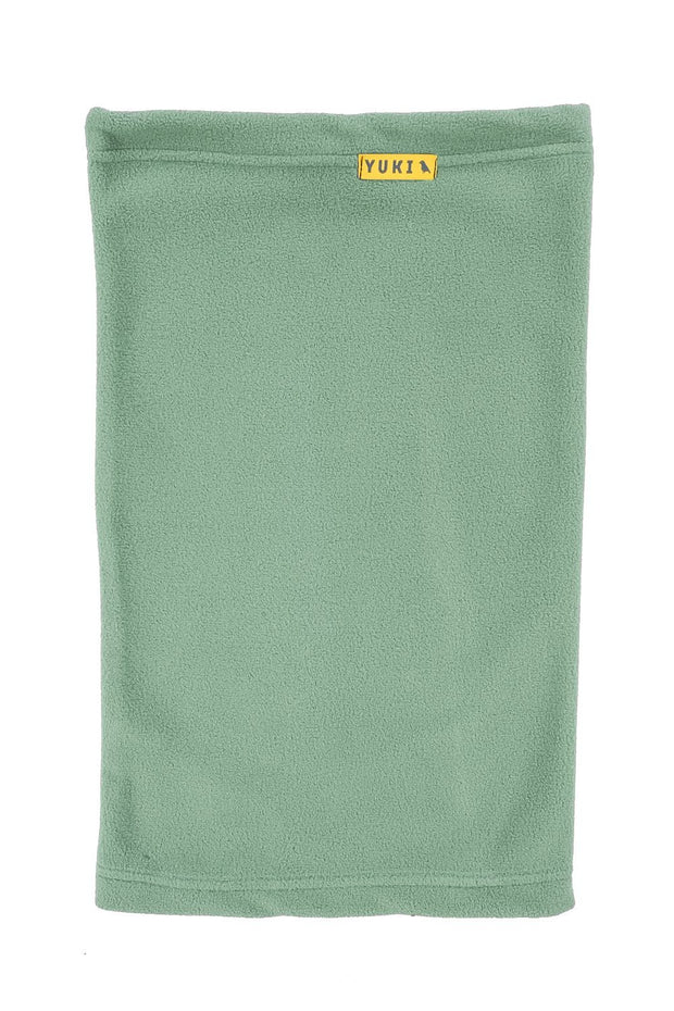 Neck Doona Sea Green - Yuki Threads