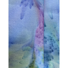 Load image into Gallery viewer, Rainbow Tie Dye Batik | Locked Down Designs