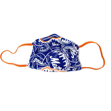 Load image into Gallery viewer, NFL Denver Broncos Face Mask | Locked Down Designs
