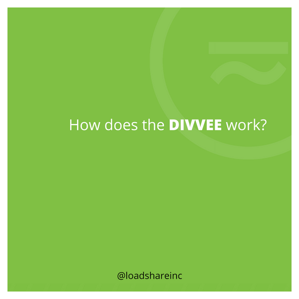 Beginners guide:  Why the DIVVEE?