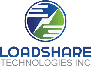 Loadshare Technologies Logo