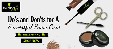 brow-care-savarnasmantra