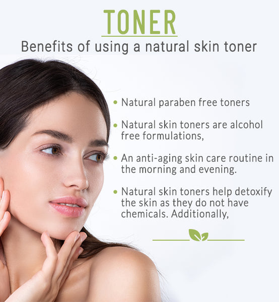 infographic-tips-skincare