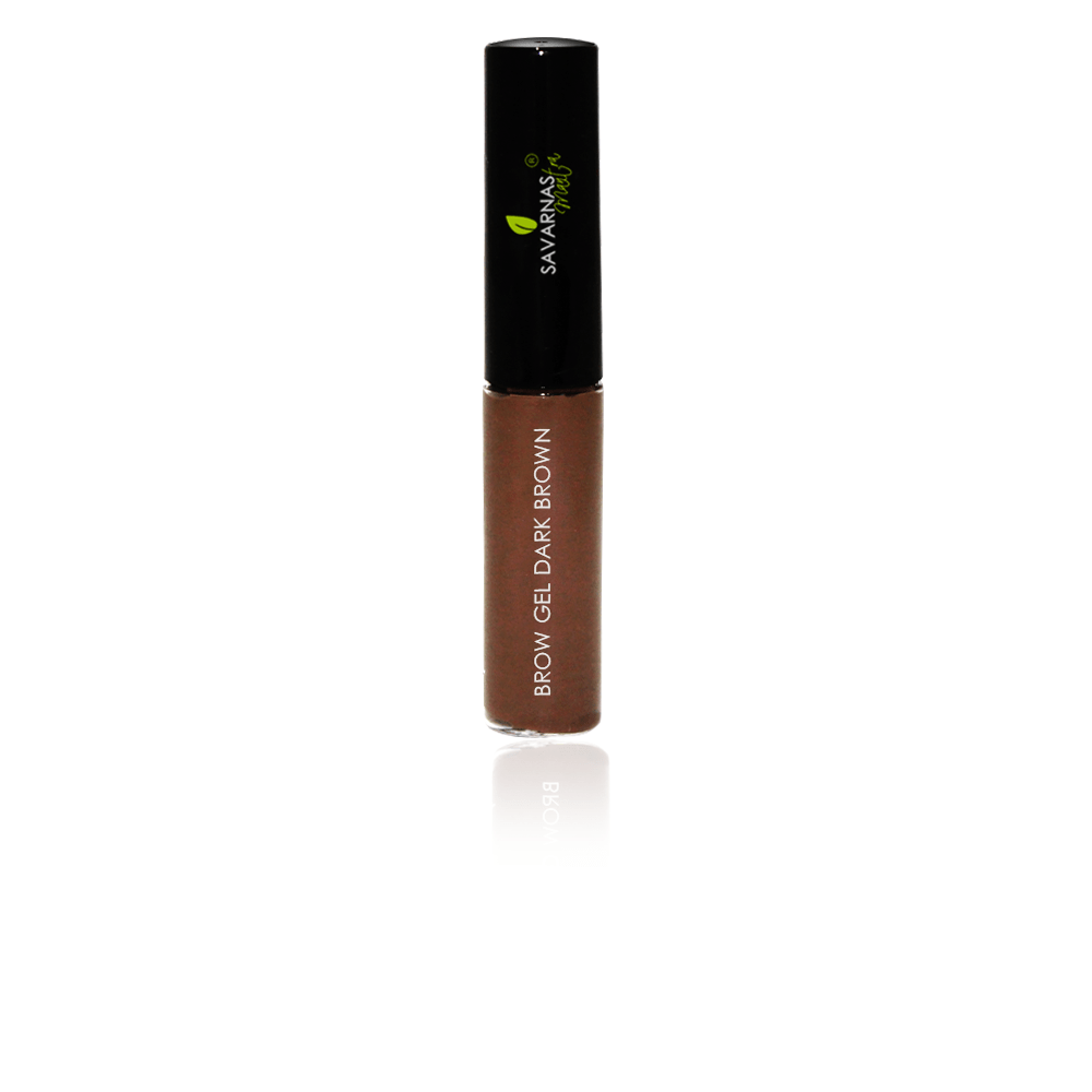 EyeBrow Gel Taupe
