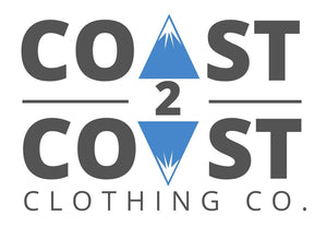 C2C Clothing Co