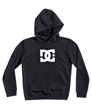 Load image into Gallery viewer, Dc Youth Star boy Hoodie
