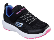 Load image into Gallery viewer, Skechers Dynamic Thread Hop N' Hike
