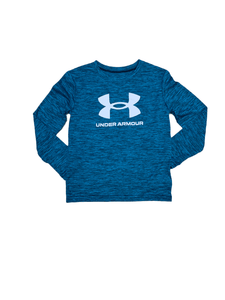 UA Long Sleeve